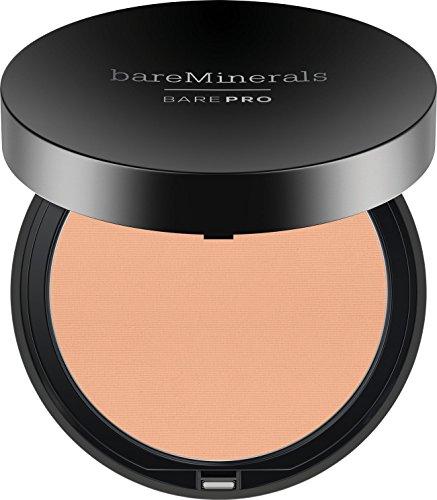 Bareminerals Barepro Performance Wear Powder Foundation  Sateen  0 34 Ounce