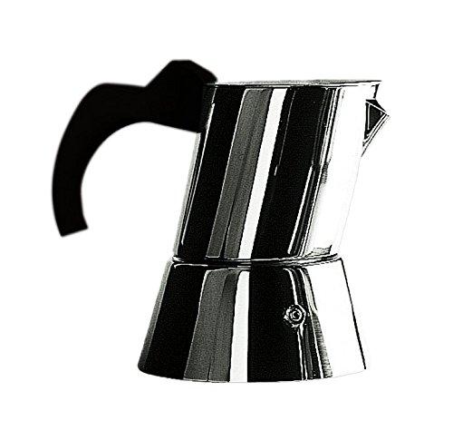 Mepra-46-Cup-Coffee-Maker-Black