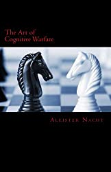 The Art of Cognitive Warfare