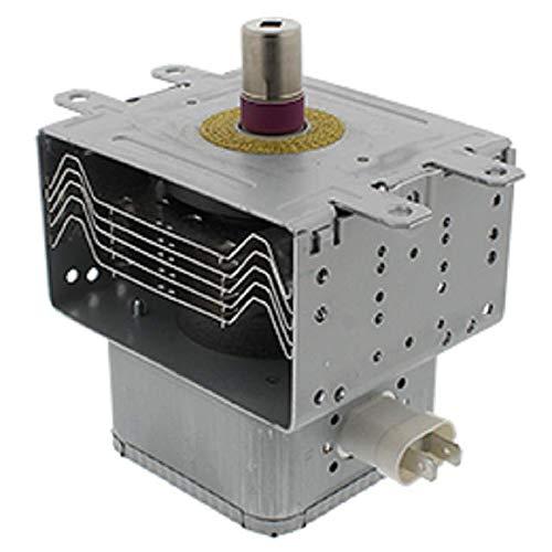 WPW10126794 AP2U - Repuesto para microondas Samsung & Whirlpool ...