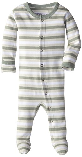 Organic Cotton Baby Clothing: Amazon.com