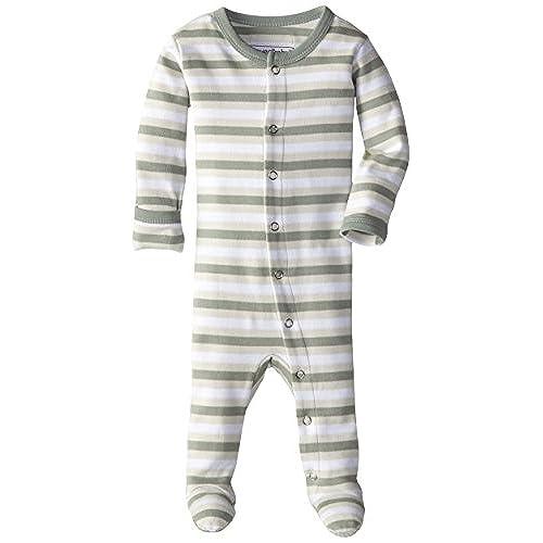 Organic Cotton Baby Clothing Amazon Com