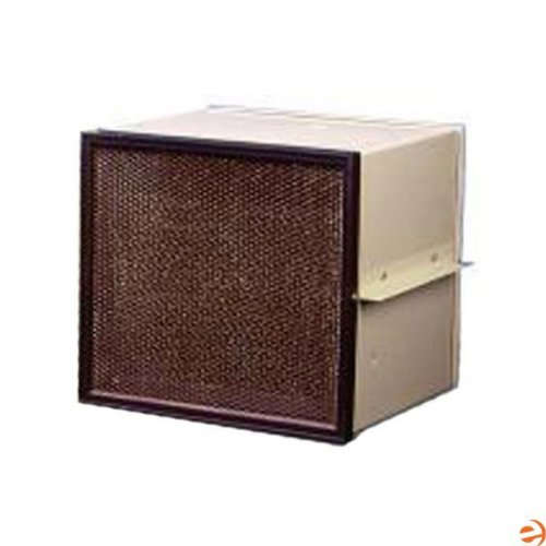 aprilaire humidifier 350 - 8