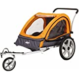 Pacific Cycle Trailers Child Seats Cargo