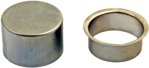 Precision 99187 Repair Sleeve by Precision Automotive
