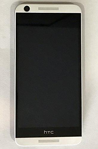 HTC Desire 626 - Marine White AT&T