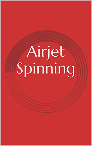 Airjet Spinning