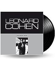 I'M Your Man (Vinyl)