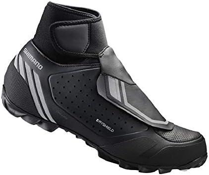 SHIMANO Men s SH-MW5 Cycling Shoe