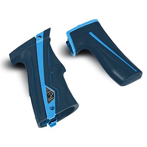 Planet Eclipse Grip Kit - CS1 - Blue / Light Blue by Planet Eclipse
