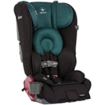 Save up to 20% on Diono rainier All-in-One Convertible Car Seat - Black Forest