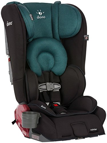 diono rainier car seat review buy or bye experienced mommy. Black Bedroom Furniture Sets. Home Design Ideas