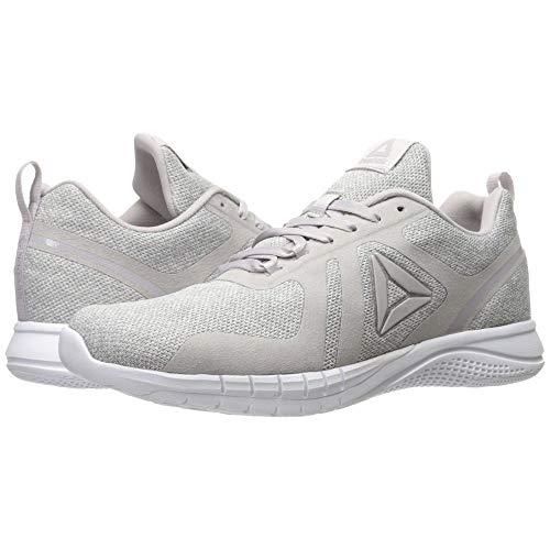 (リーボック) Reebok レディース ランニング?ウォーキング シューズ?靴 Print Run 2.0 [並行輸入品]