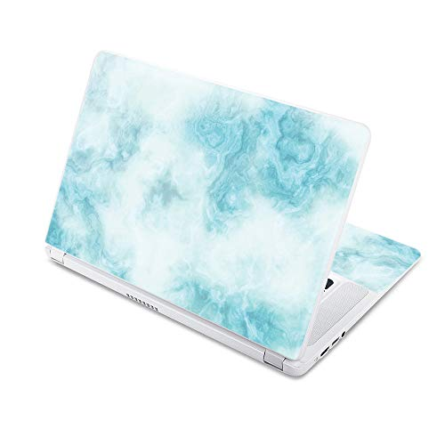 Mightyskins Skin Compatible Acer Chromebook