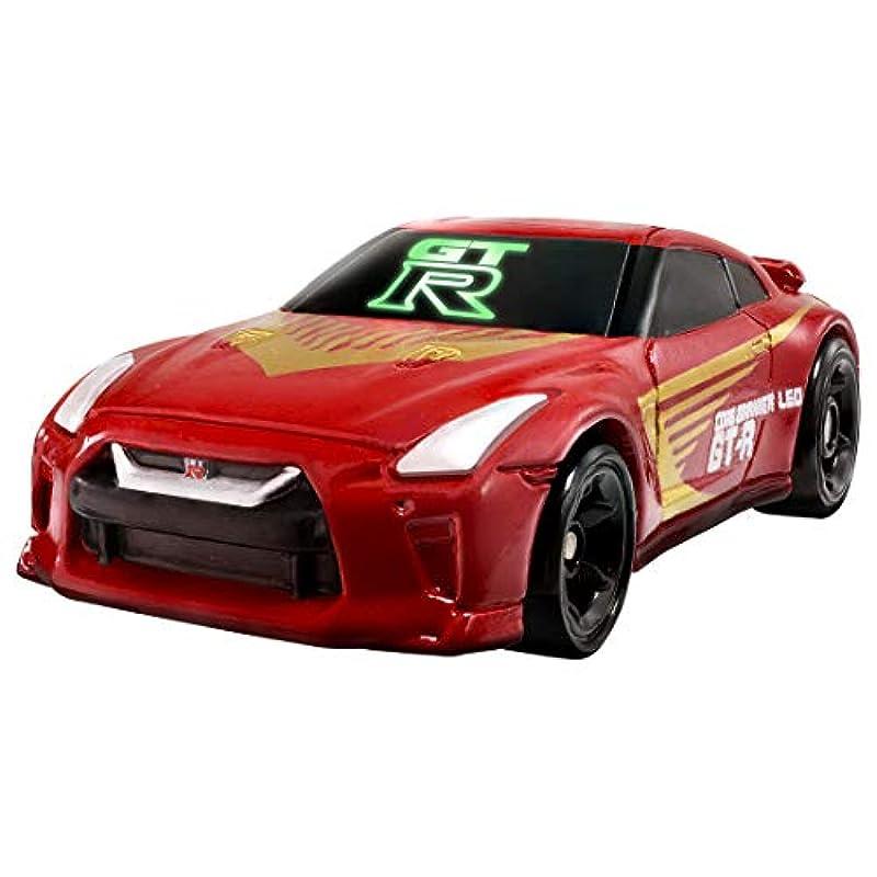 토미카 어스 그랜드《나》 CG10 코어 그랜드《나레오》 GT-R 토미카