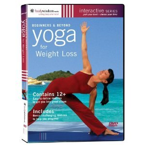 Yoga For Force Loss for Beginners (2007) Maggie Rhoades (Actor), Michael Wohl (Director) | Rated: NR | Format: DVD