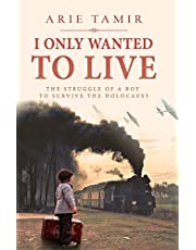 I Only Wanted to Live