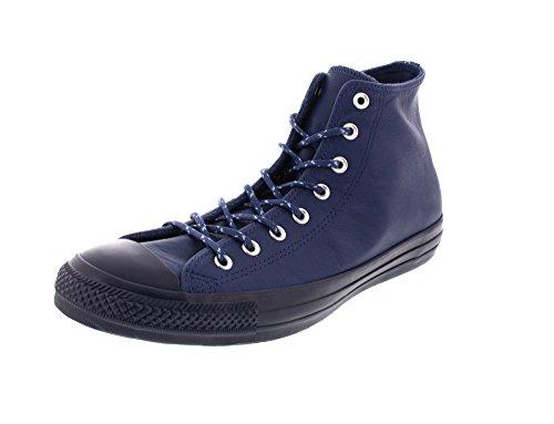 Converse Chucks - All Star Hi 157515 Midnight Navy