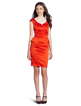 Are you looking for cheap peplum dresses for women? Look no further than Maykool. Check out our wide range of womens sexy peplum dresses in a variety of colors and styles.
