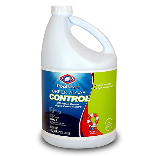clorox-poolspa-41128clx-green-algae-control-1-gallon
