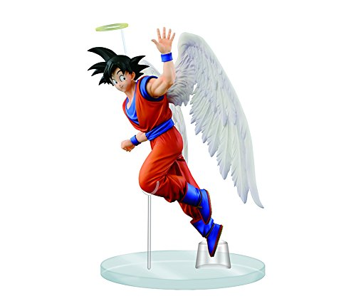 Banpresto Dragon Dramatic Showcase Season