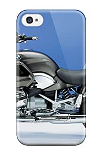 DDUkJjL8426yESuf Anti-scratch Case Cover ZippyDoritEduard Protective Vehicles Bmw Case For Iphone 4/4s