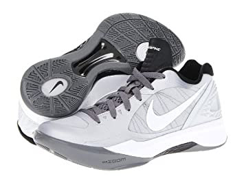 Nike Volley Zoom hyperspike Damen Volleyball Schuhe Größe 14: Amazon ...