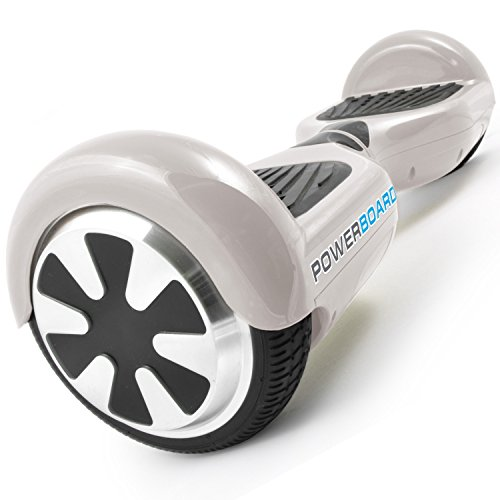 powerboard-by-hoverboard-safe-ul-2272-certified-white-2-wheel-self-balancing-scooter-with-led-lights