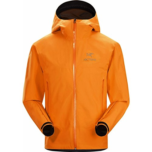 Arc'teryx Beta SL Jacket - Men's Madras, S
