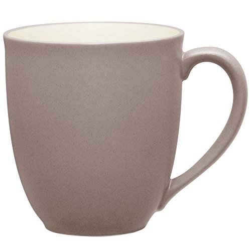 Noritake Colorwave Extra Large Mug (CLAY)