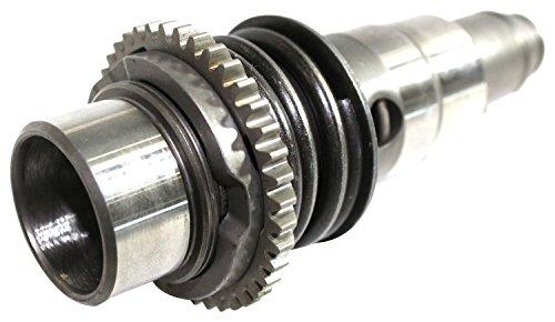Bosch Parts 1619P06111 Ratchet Sleeve