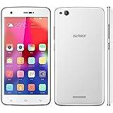 Gionee CTRL V6L LTE (White)