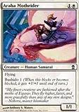Magic: the Gathering - Araba Mothrider - Saviors of Kamigawa
