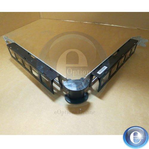 595851-002 - New Bulk Cable Management Arm DL380 G6