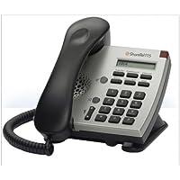ShoreTel IP Phone 115 Silver