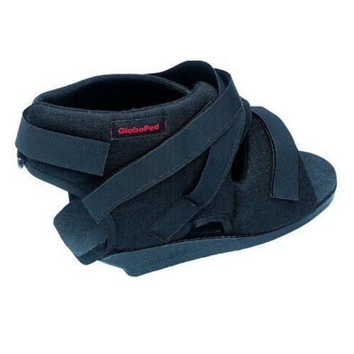Bauerfeind GloboPed Heel Relief Shoe (Medium) by Bauerfeind