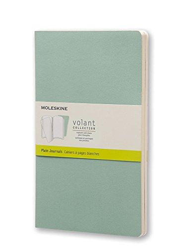 Moleskine Volant Journal Plain