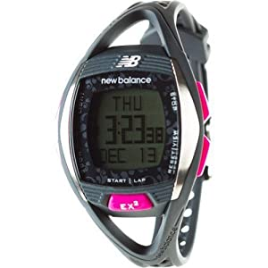 new balance watch amazon