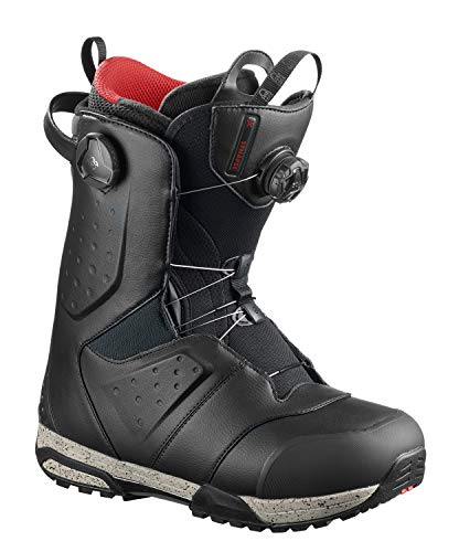 b124183c3d12c Best Mens Snowboarding Boots - Buying Guide | GistGear