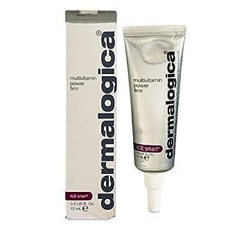 Algenist Genius Ultimate Anti-Aging Eye Cream (.17 oz) Mini