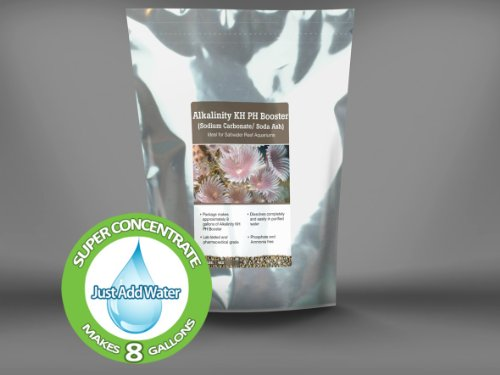 soda ash water treatment - 5