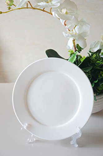 (All For You New Bone China Tableware- Dia 8