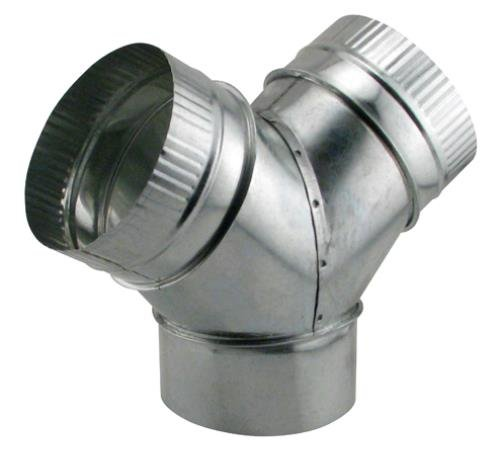 Heating Duct Fittings : Compare price to hvac duct fittings dreamboracay