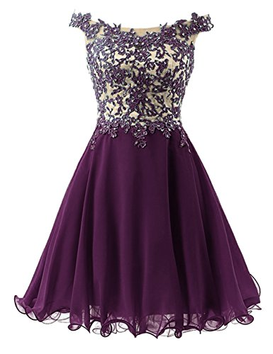 best time to buy homecoming dress - 3