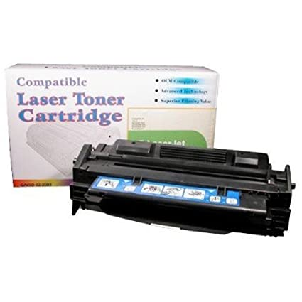 Brother Drum Unit - Tambor de impresora (Laser): Amazon.es ...