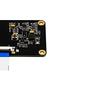 5 5 inch 2K LS055R1SX03 LCD Screen Display Module with HDMI MIPI Driver  Board for Wanhao Duplicator 7 SLA 3D Printer/VR from DAVITU