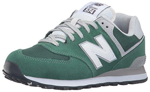 new-balance-mens-ml574-core-plus-fashion-sneaker-hunter-green-white-95-d-us