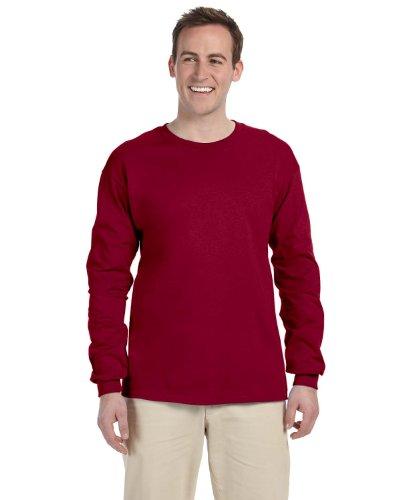 Pirate Red Fine American Shirt Jersey Apparel auf Cardinal Booty 8Bfqwr8