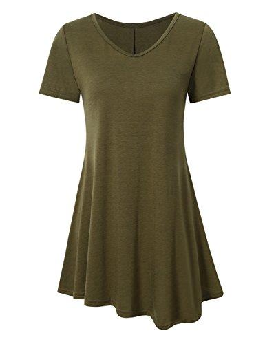 dress shirts too short - 6