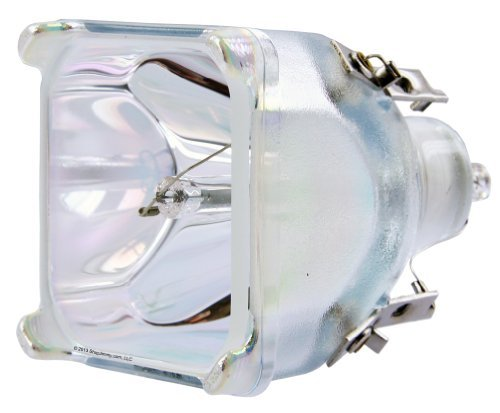 Osram P-VIP 100-120/1.0 P20A DLP Bare Bulb FOR JVC TS-CL110UAA -